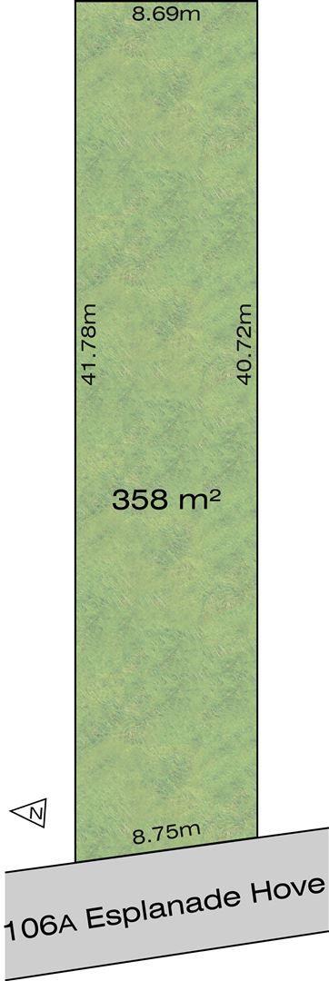 106A Esplanade, Hove SA 5048, Image 1