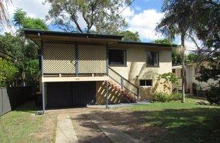 Picture of 100 Nearra Street, Deagon QLD 4017
