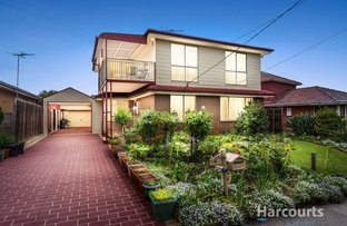 Picture of 4 Lynne Street, Lalor VIC 3075