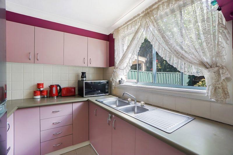 20 Huntley Drive, Blacktown NSW 2148, Image 2