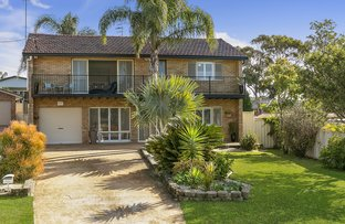 Picture of 1 Margherita Avenue, Bateau Bay NSW 2261