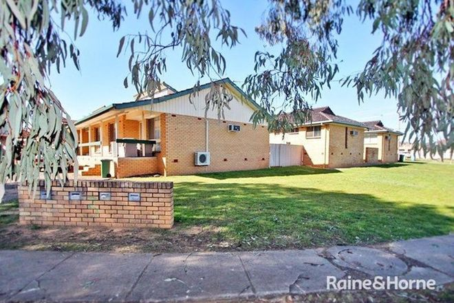 Picture of 3/3 Joyes Place, TOLLAND NSW 2650