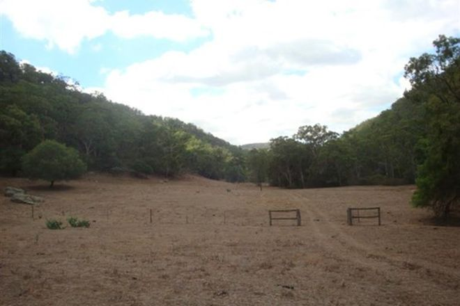 Picture of 12 Kinkoona Access, MANOBALAI NSW 2333