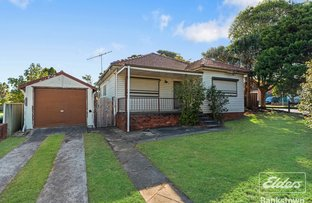 Picture of 180 Roberts Road, Greenacre NSW 2190