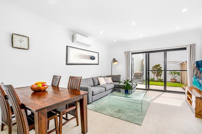 Picture of 39 Constance Avenue, SCHOFIELDS NSW 2762