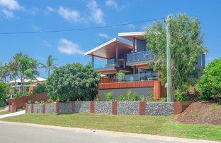 Picture of 45 Lorilet St, Peregian Beach QLD 4573