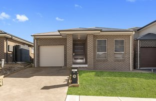 Picture of 25 Rover St, Leppington NSW 2179