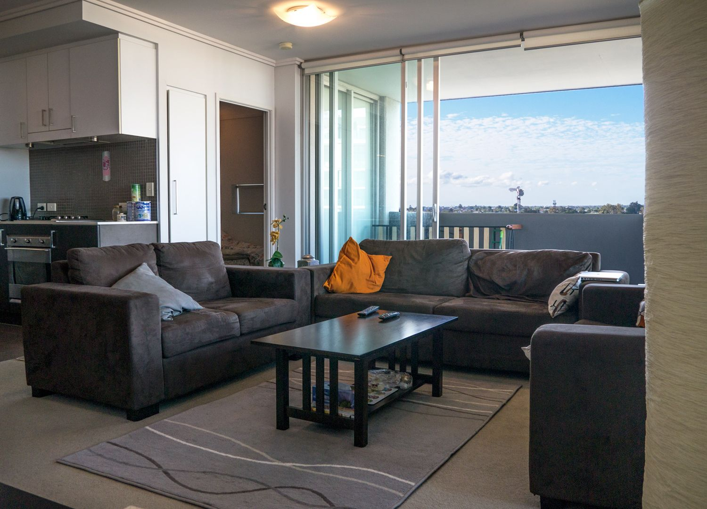 Hercules street hamilton qld apartment for