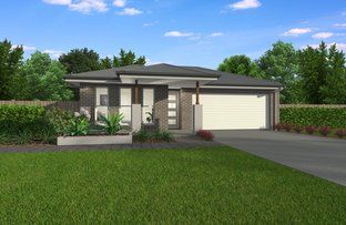 Picture of Lot 8456 Courin Drive, Cooranbong NSW 2265