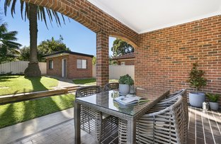 113 Mowbray Road, Willoughby NSW 2068