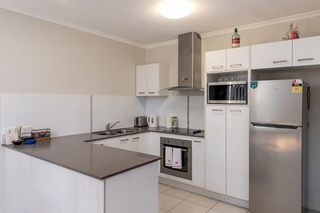 Picture of 18/4 Reserve Court, MURRUMBA DOWNS QLD 4503