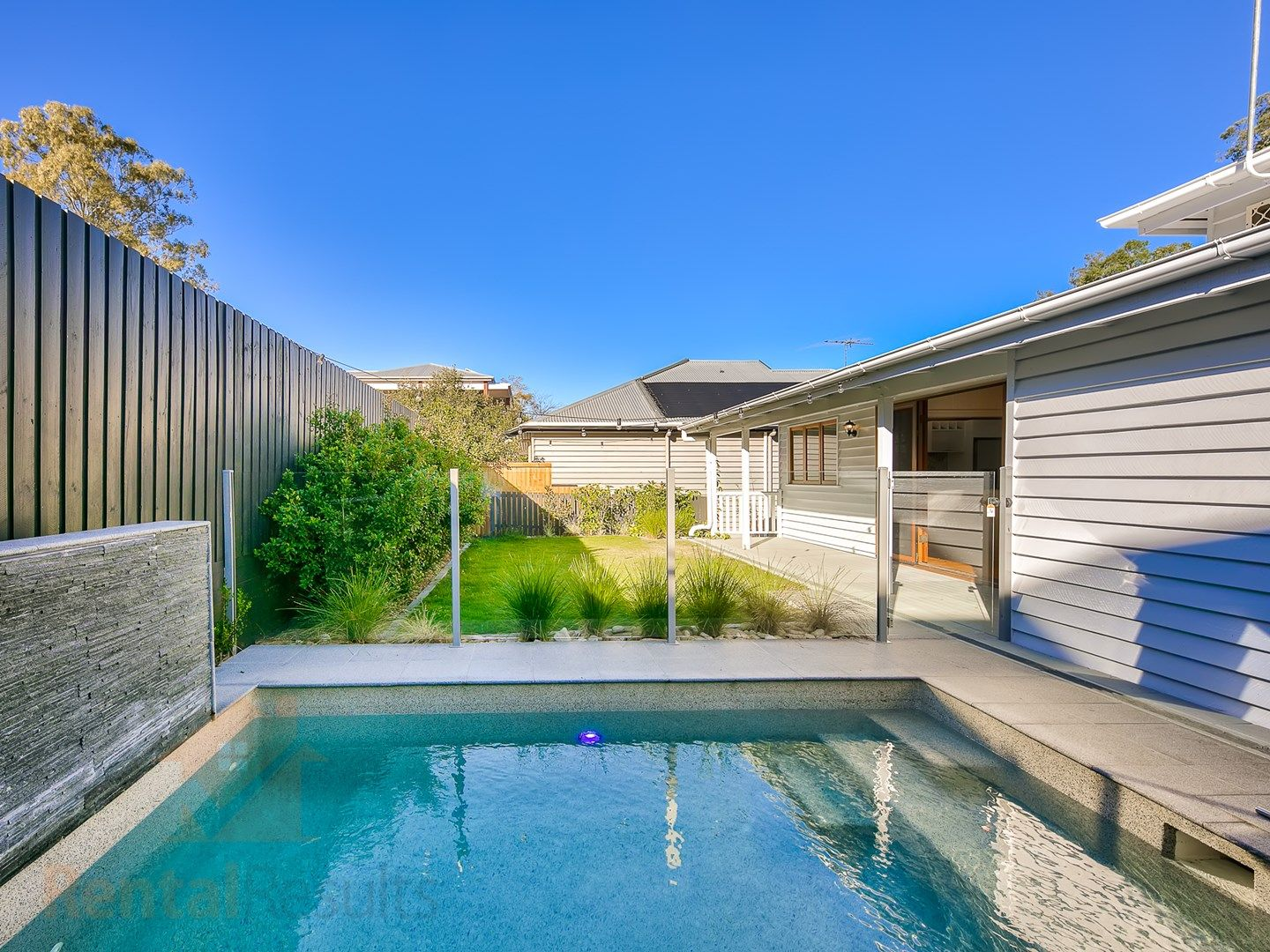 113 Gregory Street, Auchenflower QLD 4066, Image 0