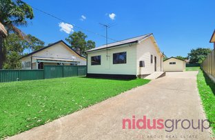 Picture of 68 Derby Street, Rooty Hill NSW 2766