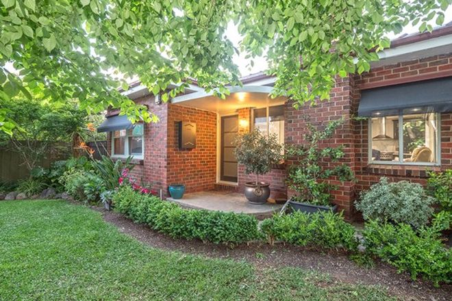 Picture of 38 Leithen Street, SHEPPARTON VIC 3630