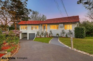 Picture of 8 Jayne Street, West Ryde NSW 2114