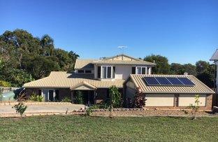 Picture of 368 Wynnum North Road, Wynnum QLD 4178