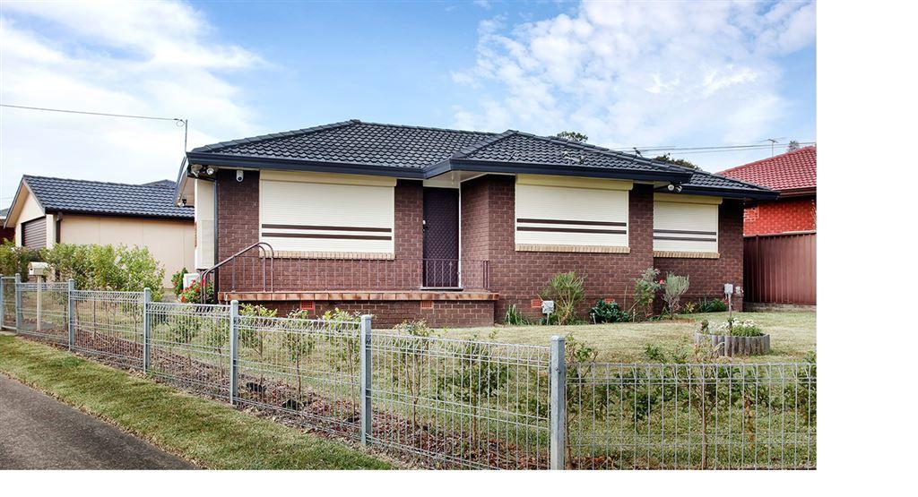 7 Rudolf Road, Seven Hills NSW 2147, Image 0