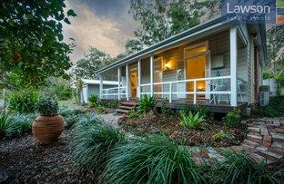 485 Martinsville Road, Martinsville NSW 2265