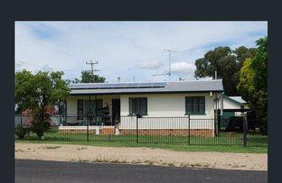 36 Middleto, Texas QLD 4385