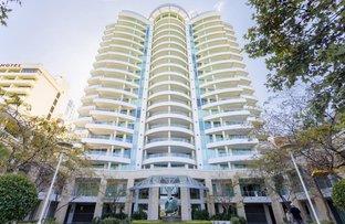 87/42 Terrace Road, East Perth WA 6004