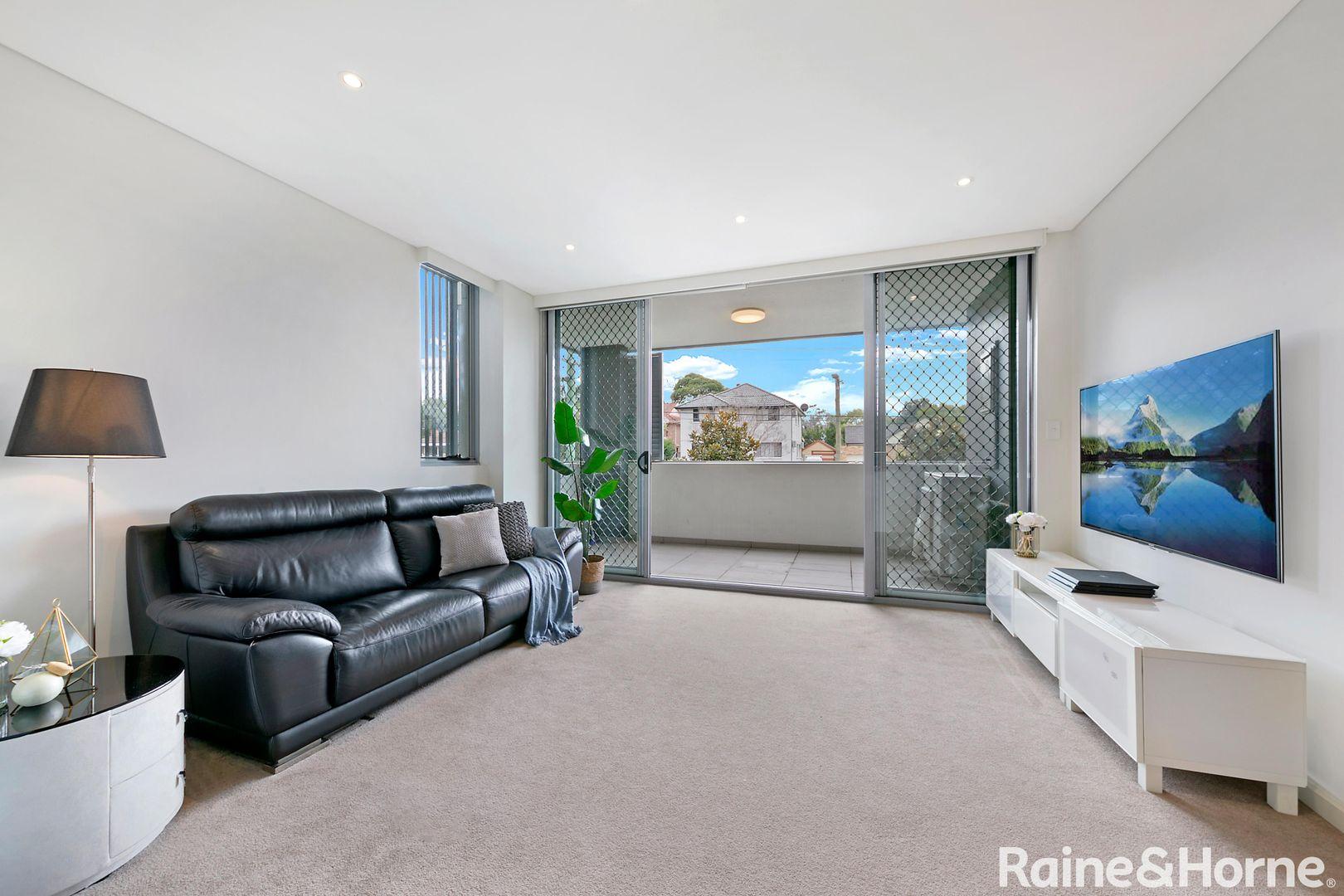 106/544-550 Mowbray Road, Lane Cove North NSW 2066, Image 1