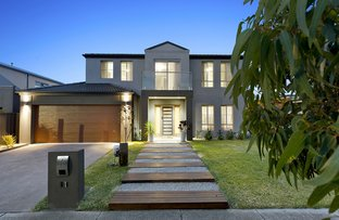 Picture of 11 Webster Drive, Patterson Lakes VIC 3197