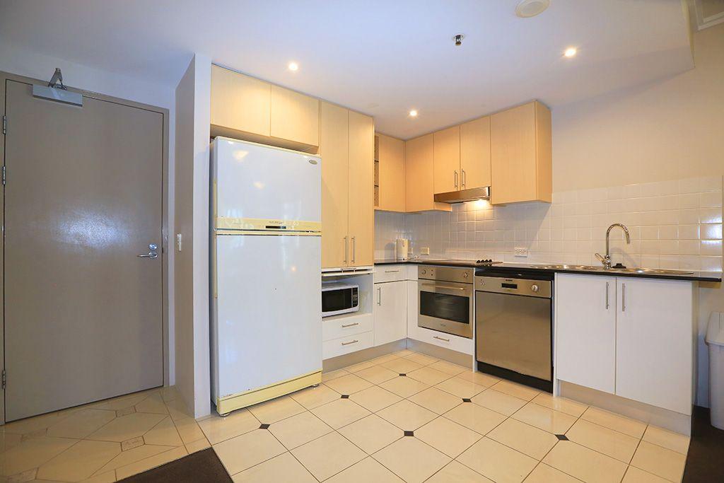 702/21 Mary Street, Brisbane City QLD 4000, Image 0