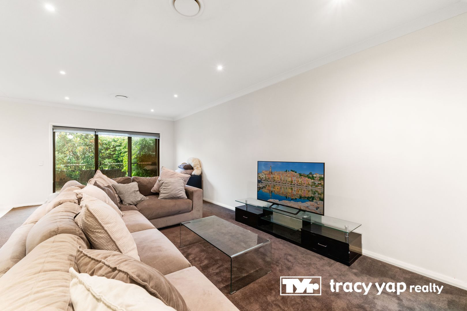 116 Rutherford Avenue, Kellyville NSW 2155, Image 1