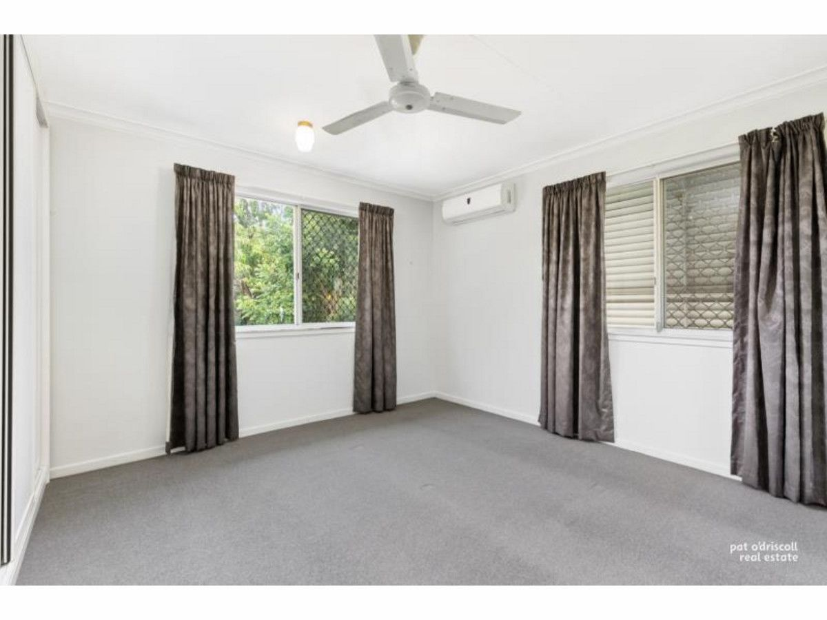 39A North Street, The Range QLD 4700, Image 2