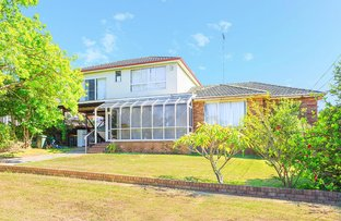 23 Huntingdale Avenue, Miranda NSW 2228