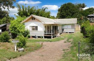Picture of 28 Gordon Road, Bardon QLD 4065