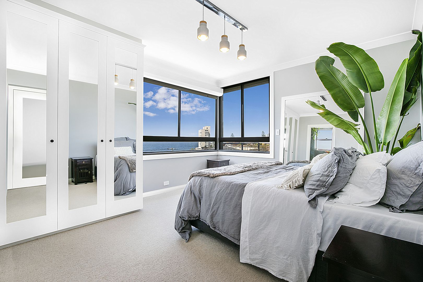 8/38-40 Diamond Bay Road, Vaucluse NSW 2030, Image 2