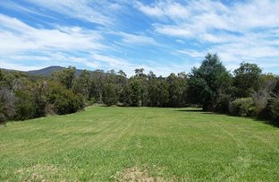 Picture of 30 Zoe Louise Drive, Healesville VIC 3777