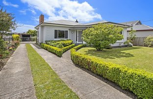 Picture of 5 Alma Street, Youngtown TAS 7249