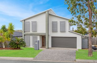 Picture of 7 Lisa Crescent, Coomera QLD 4209