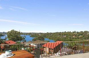 Picture of 1 Moonbi Place, Kareela NSW 2232