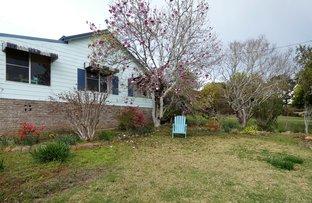 Picture of Beech Street, Dorrigo NSW 2453