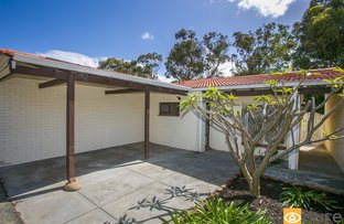 Picture of 7 LINKS COURT, Claremont WA 6010