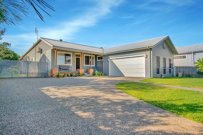 Picture of 23 Prospect  Road, GARDEN SUBURB NSW 2289