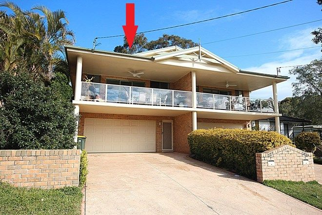 Picture of 105 Francis Avenue, LEMON TREE PASSAGE NSW 2319