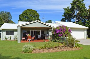 Picture of 29 Ravenberg Drive, Witta QLD 4552