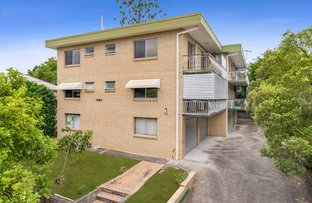 Picture of 1/54 Peach, Greenslopes QLD 4120