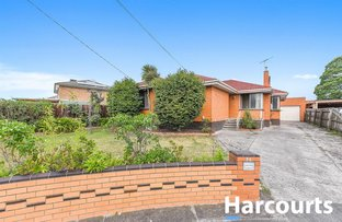 Picture of 38 Souter Street, Springvale VIC 3171