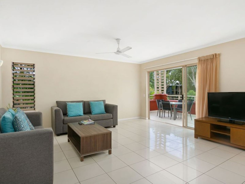 424/49-63 Williams Esplanade, Palm Cove QLD 4879, Image 2