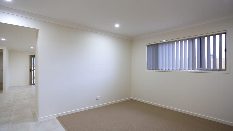 39 Greenwich Avenue, Pimpama QLD 4209, Image 1