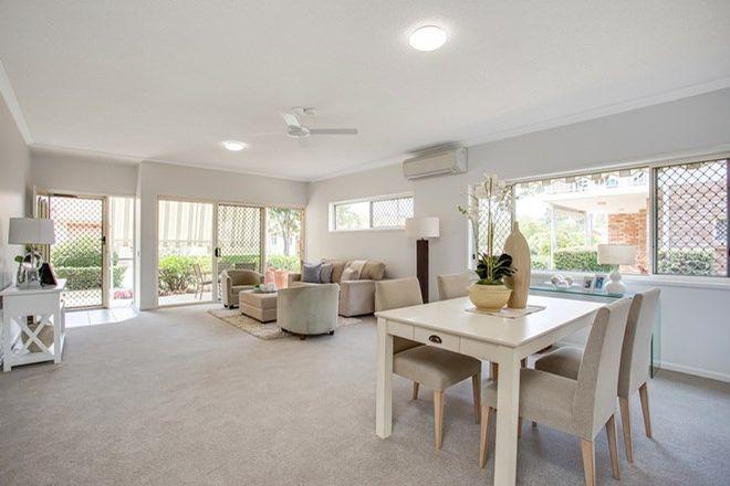 Picture of 12/74 Wardoo Street, ASHMORE QLD 4214