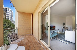 Picture of Unit 9/267 Miller St, North Sydney NSW 2060