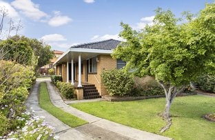 Picture of 38 Rae Crescent, Balgownie NSW 2519