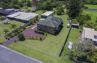 Picture of 30 Kalimna Street, Loganholme QLD 4129