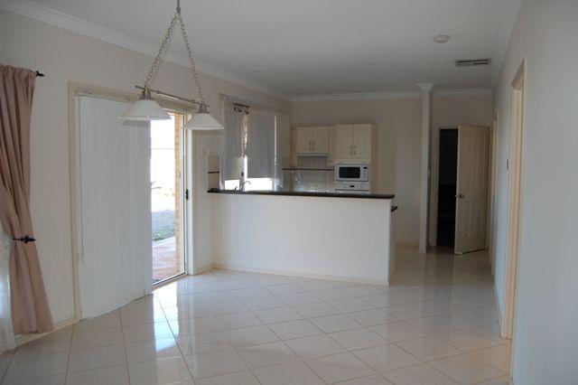 65 Kittel Street, Port Augusta West SA 5700, Image 2
